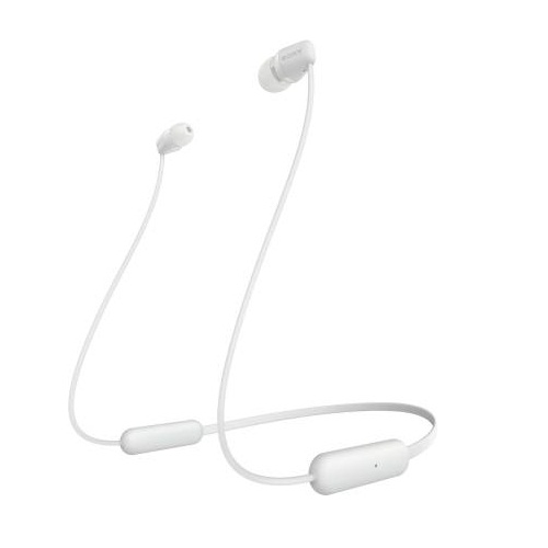 Bluetooth Earphones Online Shopping India Certified Refurbished Products Rocking Deals